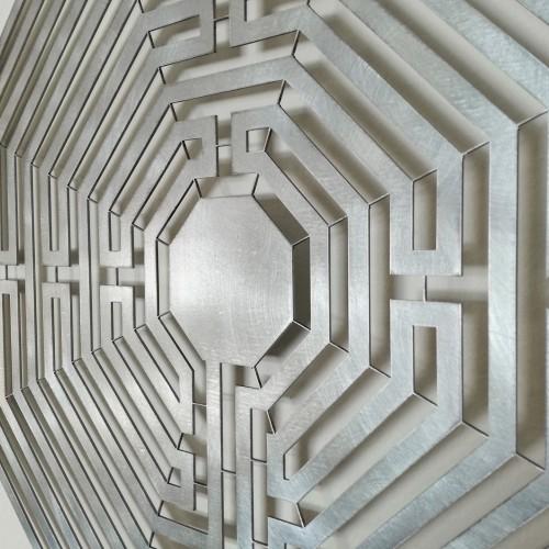 Labirinto di Amiens