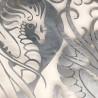 Yin Yang, Dragoni e Ali
