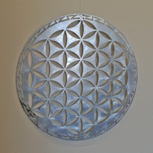 Flower of Life of Abydos,...